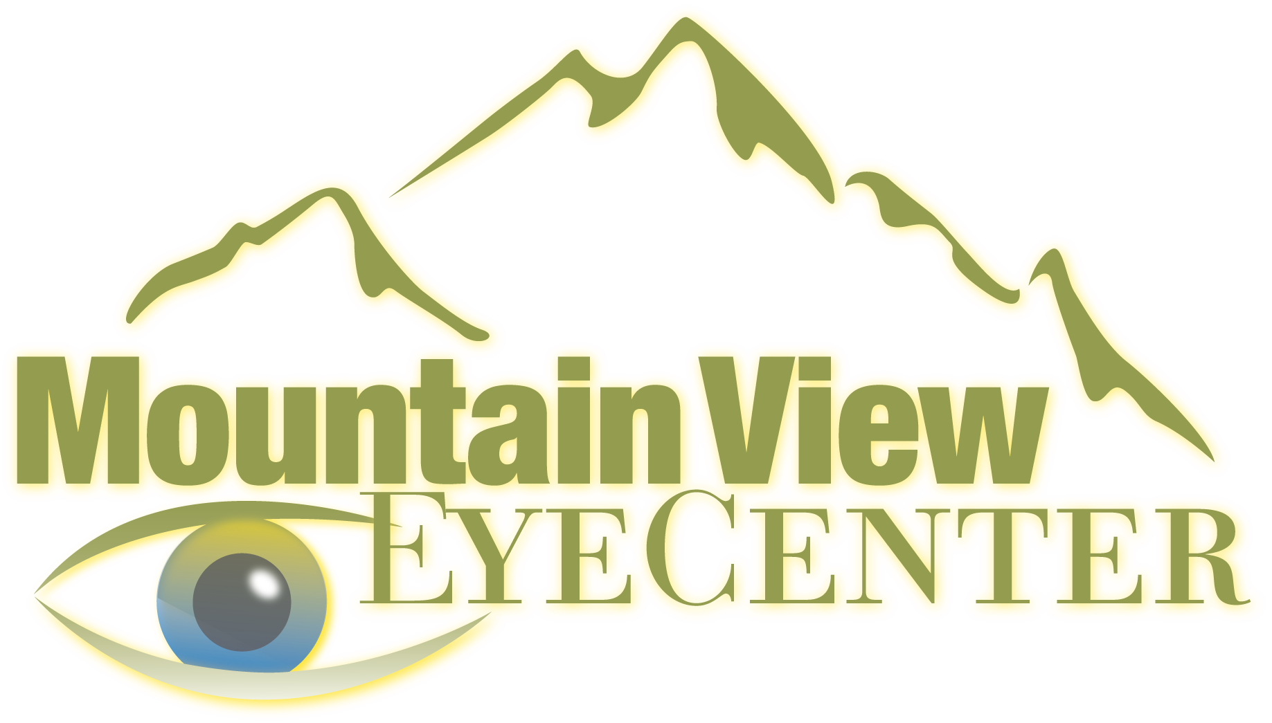Mountain View Eye Center